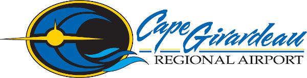 Cape Girardeau Regional Airport