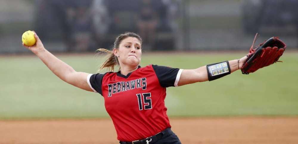 Southeast Missouri State softball headed to Ole Miss regional
