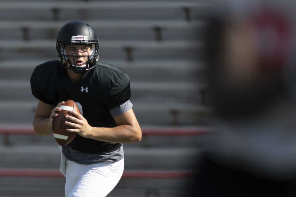 SEMO Football look-ahead: The spotlight will shine on the QB in 2020