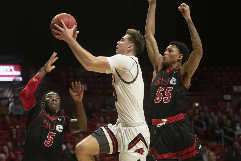 Southeast loses reserve forward to transfer