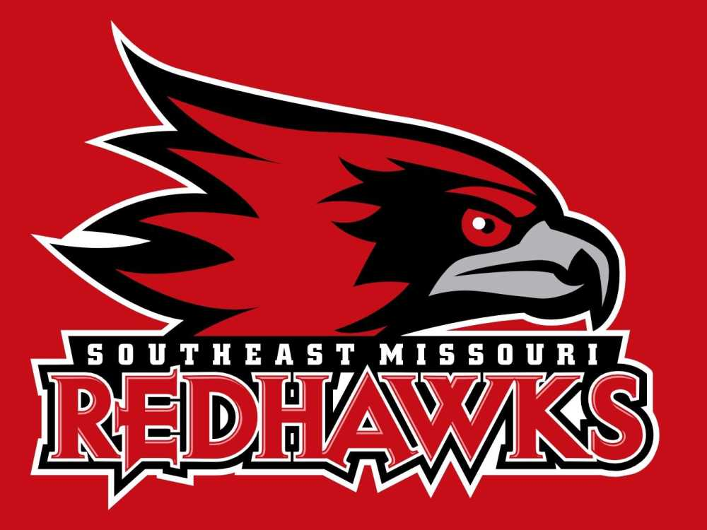 SEMO hoop assistant using new gear to his advantage