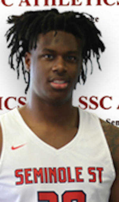 SEMO hoops land big man that 'can really run when he wants to'