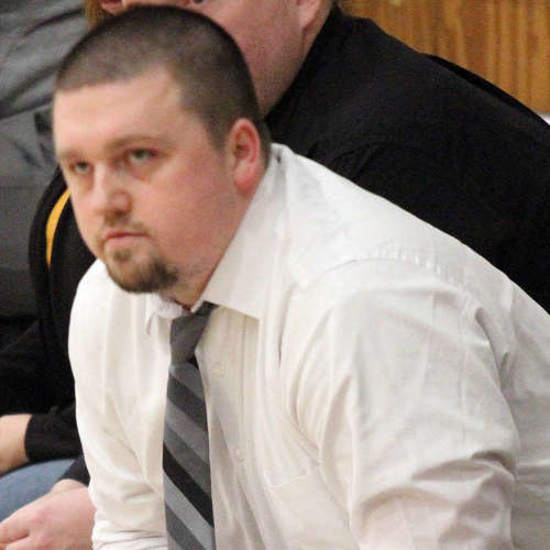 Gideon promotes assistant coach Jeremy Walker to varsity boys basketball coach