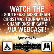 Championship Game Webcast
